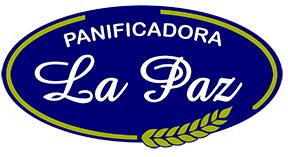 Panificadora la paz